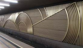 Metro patterns | Image: Owen Hatherley