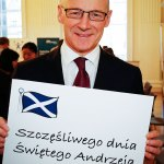 Swinney frets – or frits – about SRIT