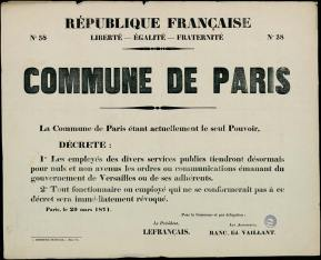paris_commune_poster
