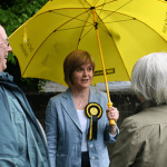 Holyrood 2016: class and constitutional politics