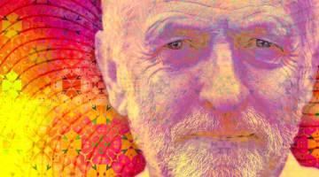 Labour's Brexit trilemma: the least bad outcome?