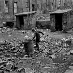 Inequality: Scotland's unmet Nordic aspirations