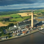 UK's remarkable energy transition