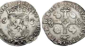 Scots pound has a past… but a future?