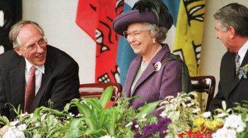The narrative of devolution twenty years on