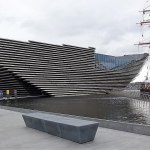 City or Symbol? Dundee and perils of regeneration