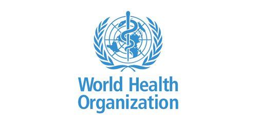 04-World-health-Organization.jpg