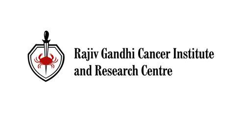 13-Rajiv-Gandhi.jpg