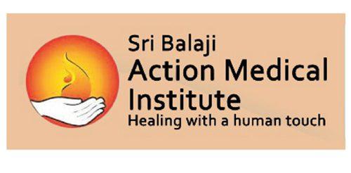 30-Sri-Balaji-Action-Medical-Institute.jpg