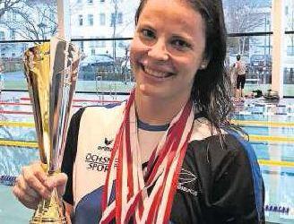SW: Kidsliga und Dornbirner Sprintpokal