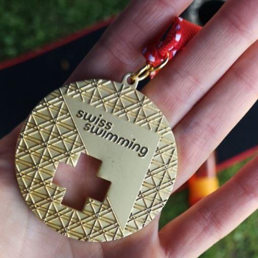 SW: Schweizermeisterschaft in Lancy