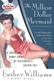 SY_Esther Williams