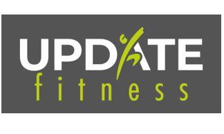 Update Fitness