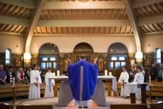 Liturgical Calendar