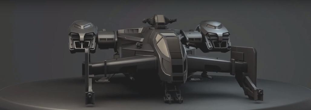 New drake cutlass black