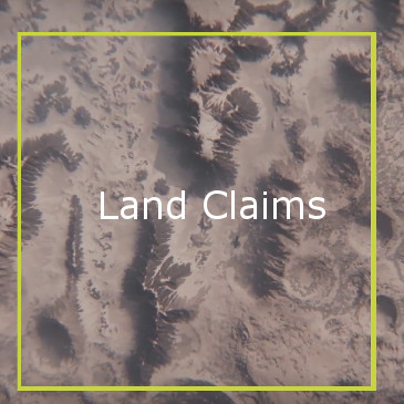 Land Claims in Star Citizen – Claiming Your Land