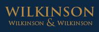 Wilkinson x3