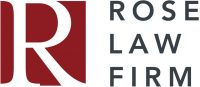 Rose Law Firm