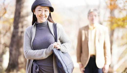 意外とチャンスあり!50代の女性が結婚できる確率は?