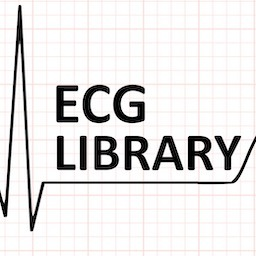 ECG Library LITFL