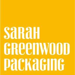 GreenwoodPackagingLogoOrange_7408