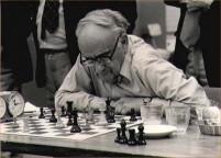 Eduard Spanjaard