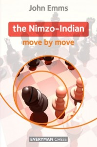 Nimzo-indian-move-by-move