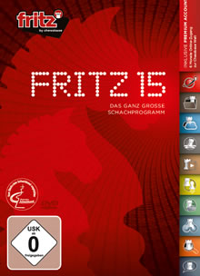 fritz-15