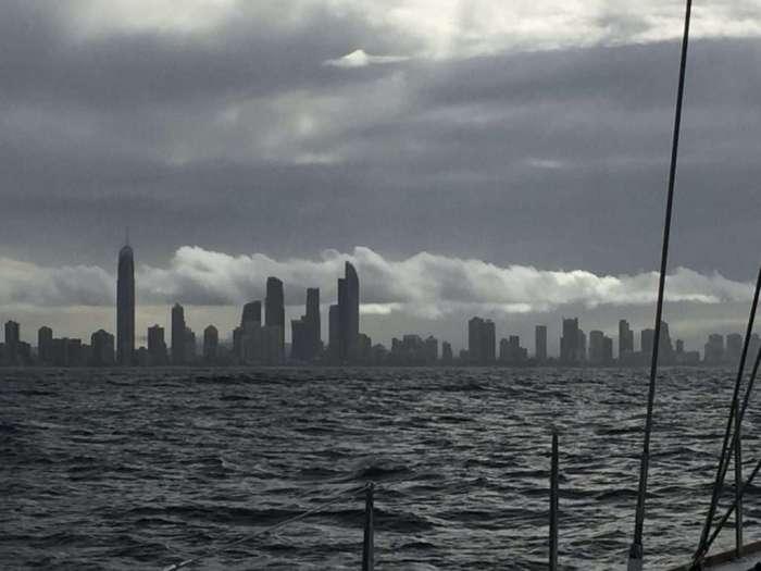 Gold Coast living