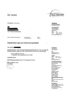 sta-bielefeld-dr_kennzeichen_seite_1