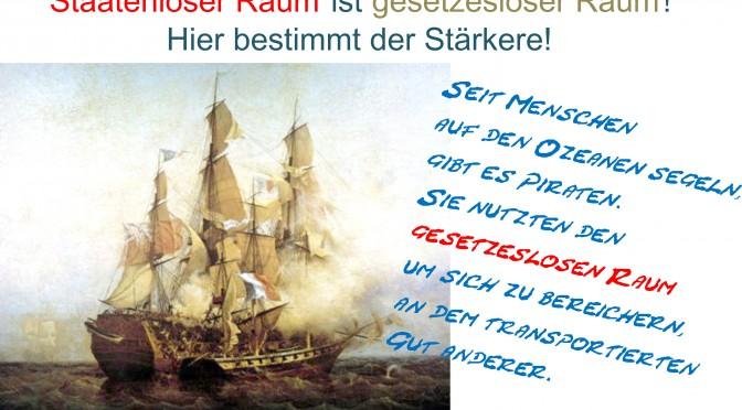 Bild Piraten