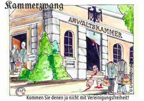 Kammerzwang