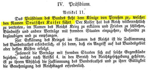 deutscher-kaiser