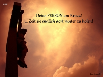 kirche13