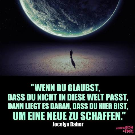 kirche18