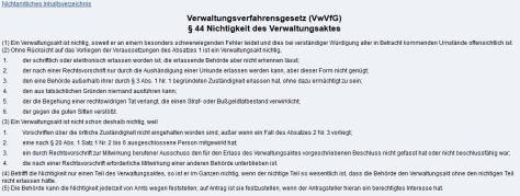 §44-LwVfG