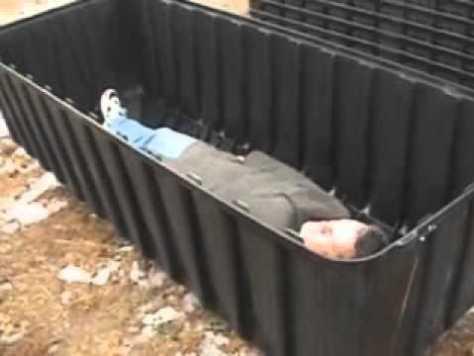 fema-camp-coffins-investigated-4-people-horziontal-per-