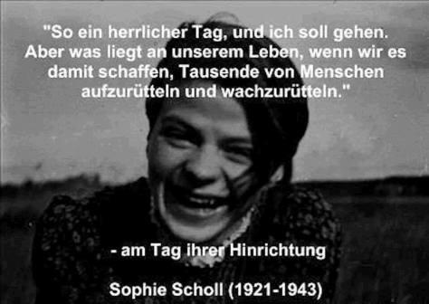 s-scholl