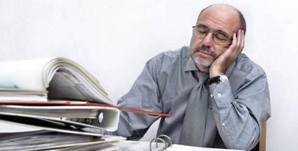 Neues von der Scheinbehörden-Front: Strategiewechsel der Firma Finanzamt