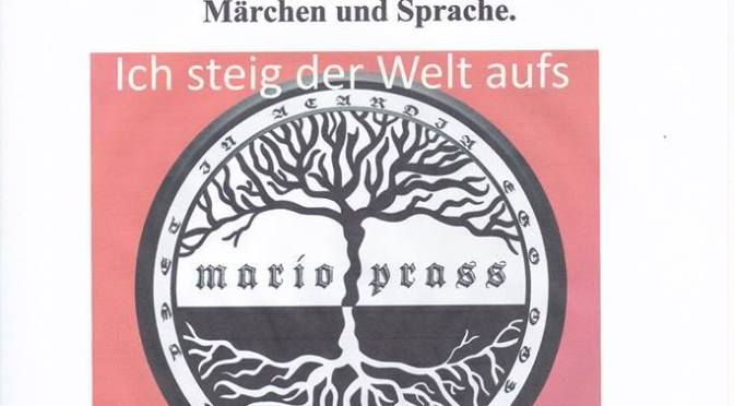 Mario Prass DACH Tour