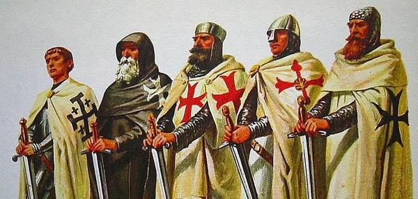 Die Prophezeihungen des Jehan de Vezelay