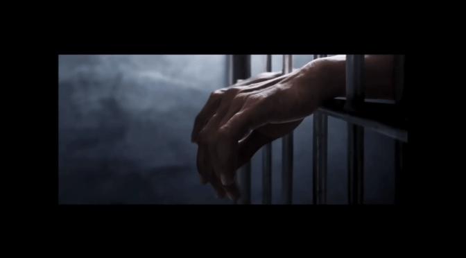 Täuschung und Gefangenschaft der Menschen