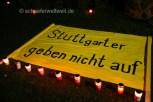 ©2010 Alexander Schäfer - Archivbild