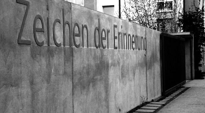 Philomena Franz deportiert aus Stuttgart