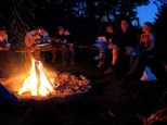 campfire_by_Stratege