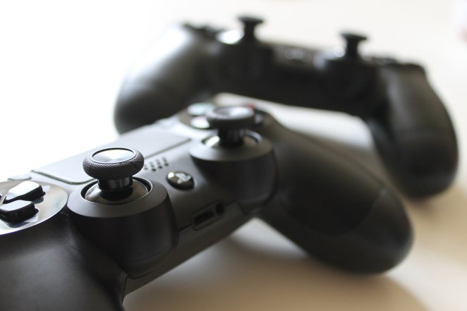Gaming sector stock analysis and news