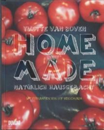 Homemade (Dumont)