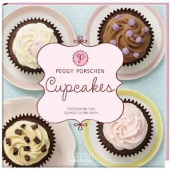 Cupcakes (Fackelträger)