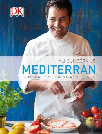 Mediterran (AT)