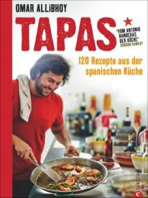 Tapas (Christian)